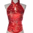 Kleding Groothandel - Import & Export > Chinese Zomer Topje Groothandel
