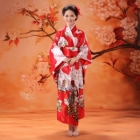 japanse+kimono+lang+groothandel+import+export+