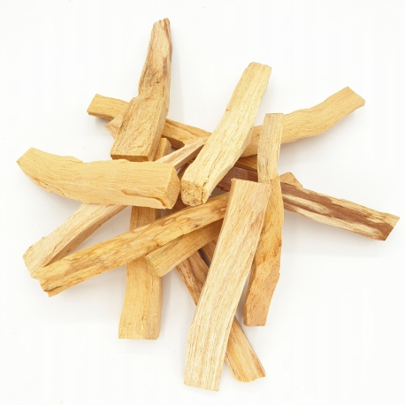 Palo Santo Sticks 100gram