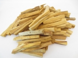 Palo Santo Sticks 500gram