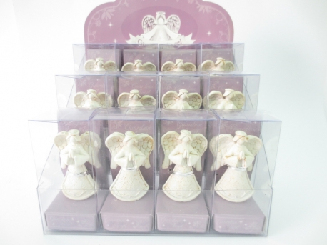 Wit Guardian Angel Display Gift Set